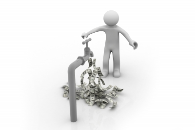 moneyProfit