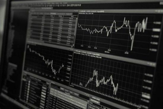 New Trader Consultation The Trade Risk