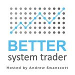 trading resources podcast - better system trader