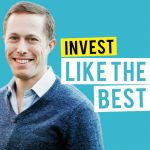 trading resources podcast - invest like the best
