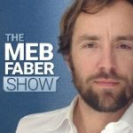 trading resources podcast - meb feber show