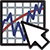 trading resources - stockcharts logo