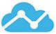 trading resources - tradingview logo