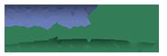 sim_logo_2014