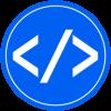 Trading Services - TC2000 NinjaTrader Coding Icon