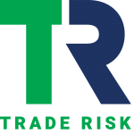 The Trade Risk Responsible Trading For Active Investors Logo