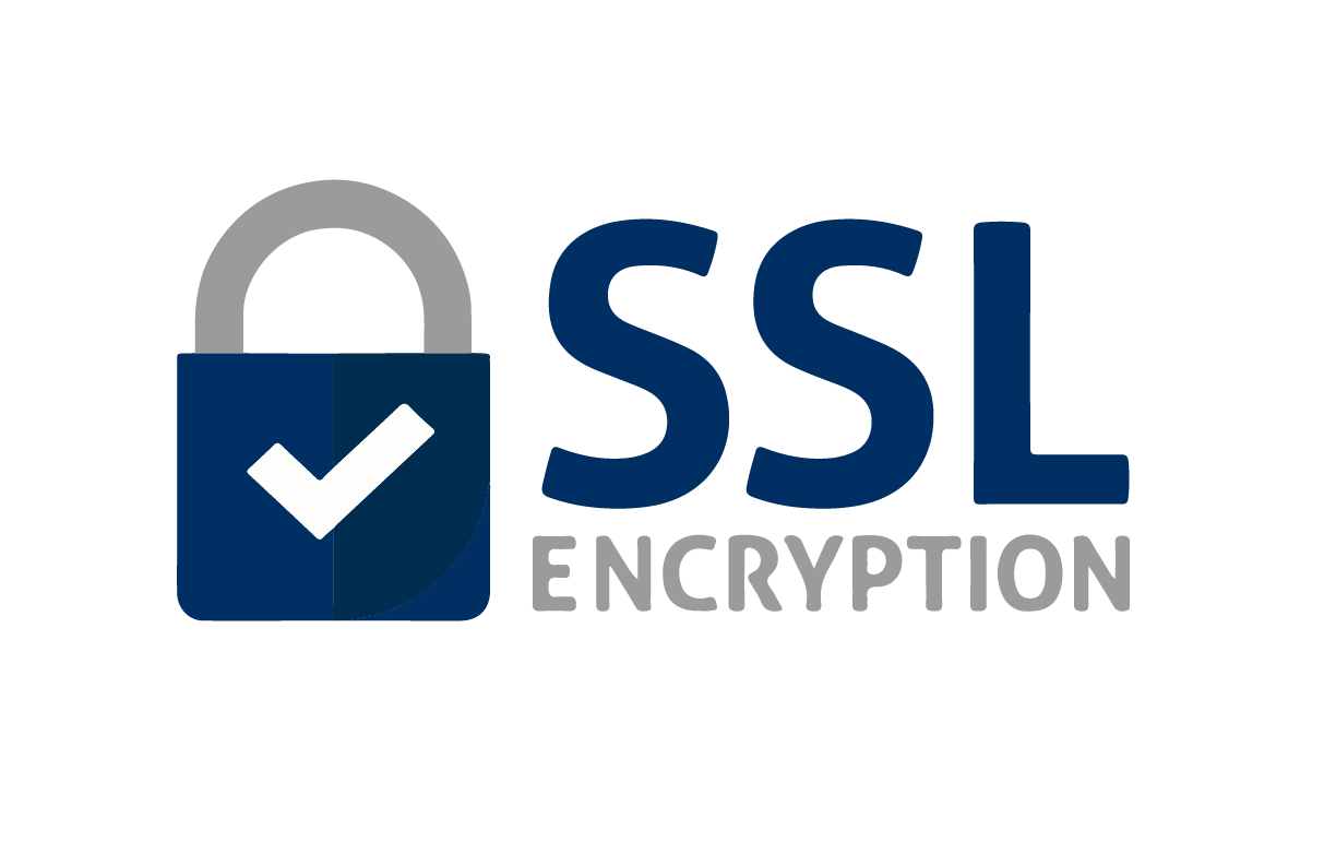 Membership Checkout - SSL Encryption