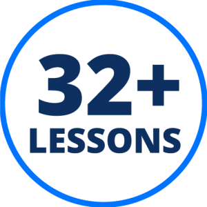 The Trade Risk - 32+ Learning Lessons
