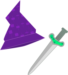 Merlin Strategy - Merlin X Lamorak