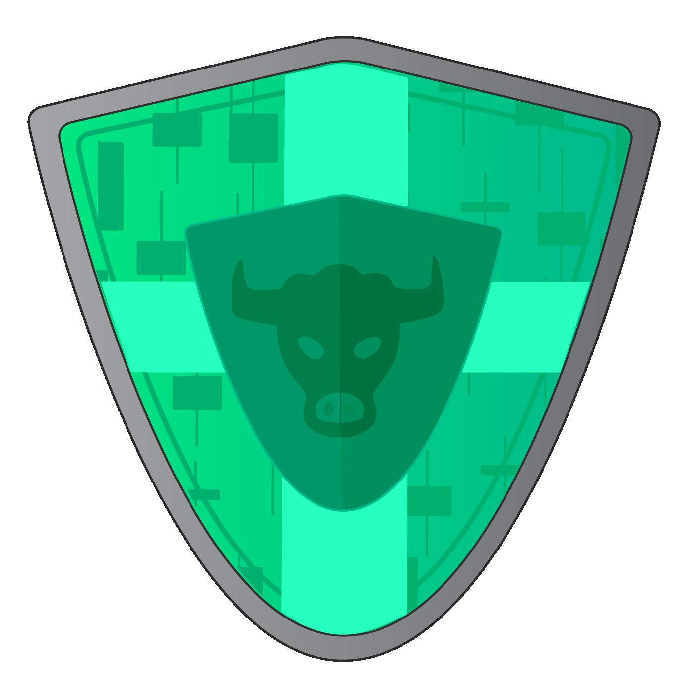 Lamorak Product Launch - Shield