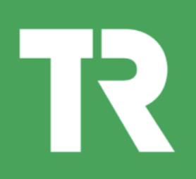 Membership Checkout - TR Logo