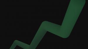 Smarter Trading Podcast Background Header Image