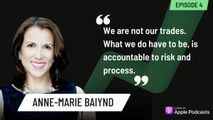 Smarter Trading Anne Marie Baiynd Hero Image Quote