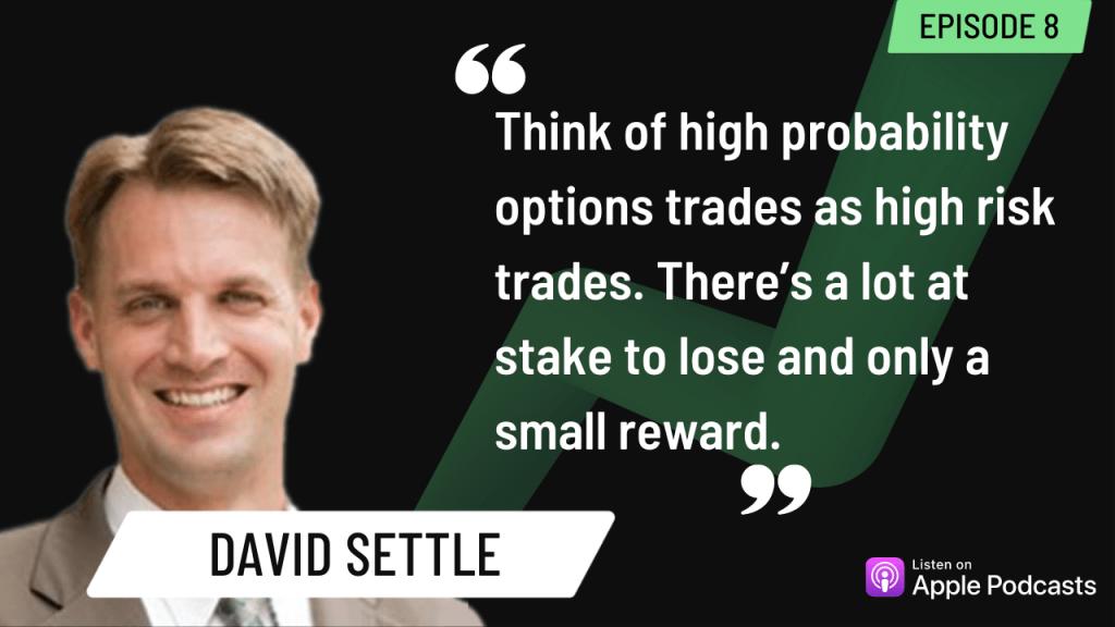 Smarter Trading David Settle Hero Image Quote